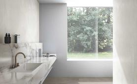 The Top Bathroom Collection - Marazzi 9106