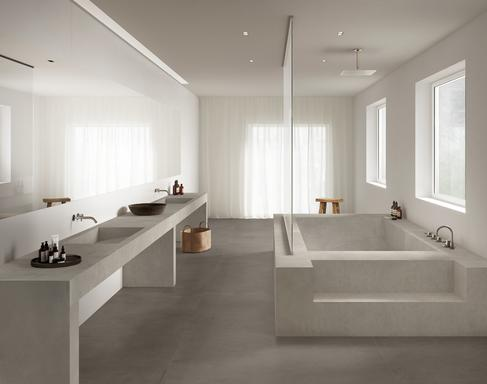 The Top - Marazzi 10007
