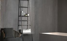 The Top Bathroom Collection - Marazzi 9524