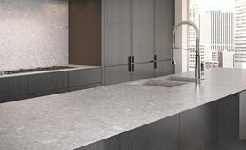 The Top Kitchen Collection - Marazzi 9101