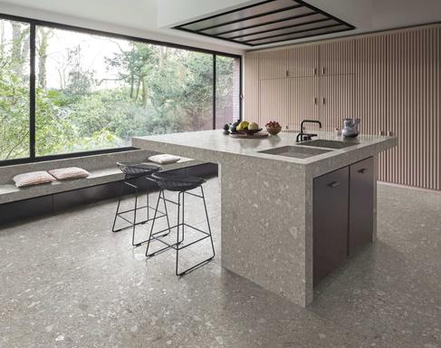 The Top - Marazzi 9998