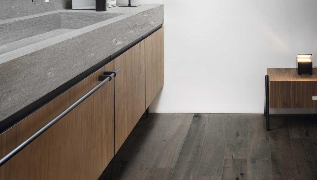 The Top Kitchen Collection - Marazzi 10293