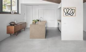 The Top - Marazzi 12153