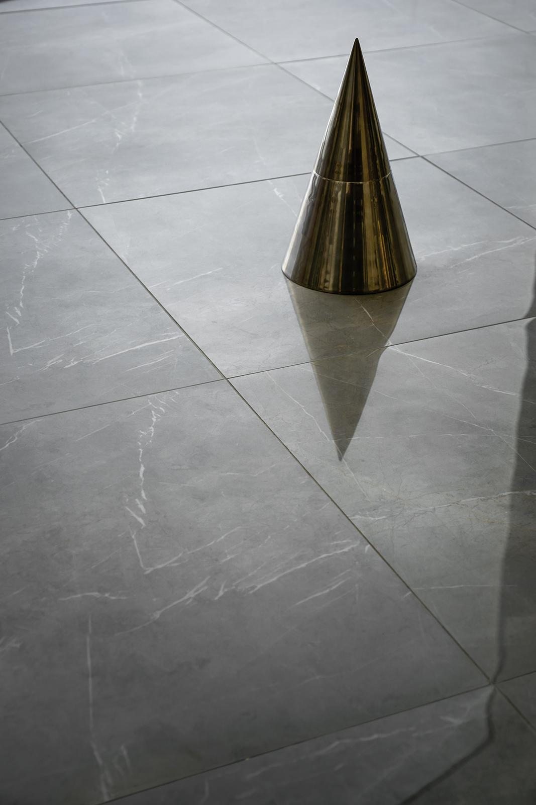 Evolutionmarble floor - Aspect de marmură