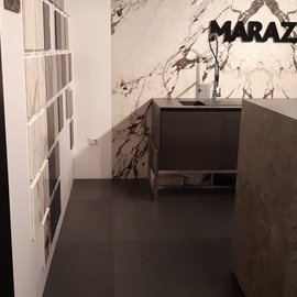 Marazzi The Top la SICAM 2019
