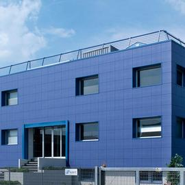 Headquarter Saet: Headquarter Saet - Marazzi